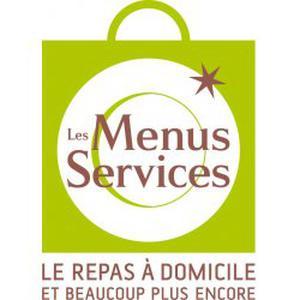 Les Menus Services Livraison de repas à domicile