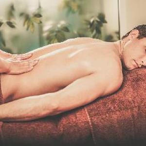 Masseur à domicile : massage relaxant