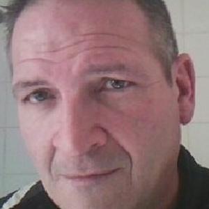 Jean-luc , 52 ans Maçonnerie générale neuf/rénovation,terrassement