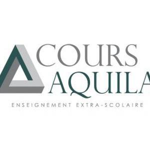 Photo de Cours Aquila
