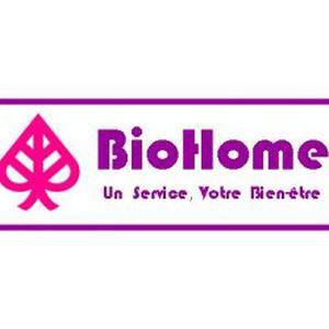Photo de BioHome Services