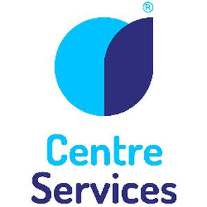 Photo de Centre Services Charenton