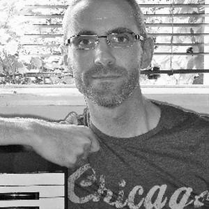 Cours de clavier/piano avec professeur diplômé du CFPM de Paris