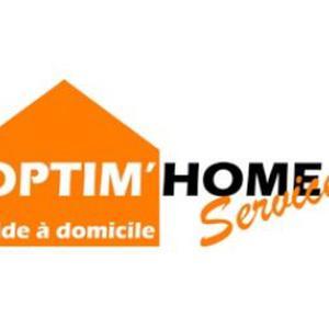 Photo de optim'home services