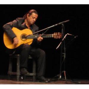 cours de chant et guitare flamenco