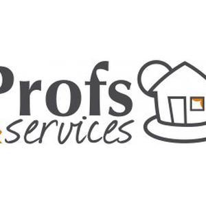 Profs et Services - Cours d'anglais
