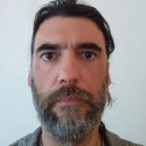 Initiation Debian GNU Linux et multimedia