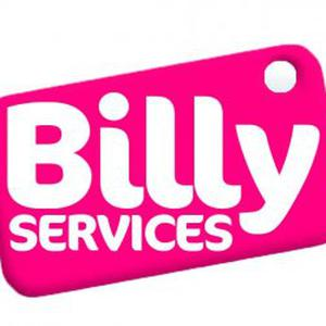 Photo de Billy Services