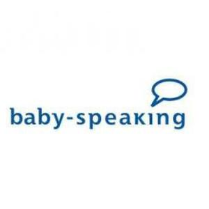 Photo de Baby Speaking SARL