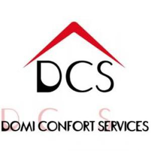 Photo de DCS DOMI-CONFORT-SERVICES