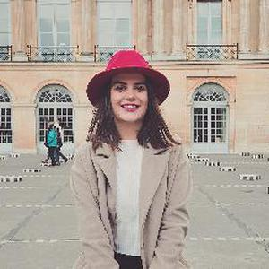 Soutien scolaire / aide aux devoirs / Cours Particuliers Paris