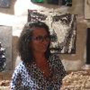 Animation d'atelier d'Art, mosaïque, modelage, peinture, perlage, ... pour adultes et enfants à Montrabé et Proche
