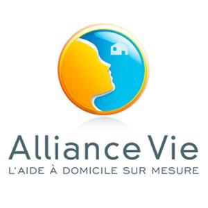 Photo de Alliance Vie Montrouge