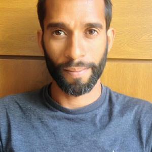 Baby- sitter Brésilien à Paris (Je parle Portugais et Espagnol)