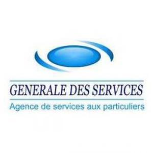 Service D'accompagnement Transport sur Longjumeau et ses environs