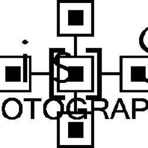 Photographe professionnel / graphiste
