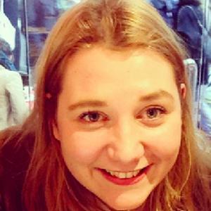 Marianne, 23 ans, Aide aux devoirs à Pau