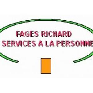 Photo de FAGES RICHARD