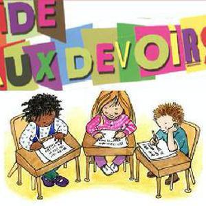 Garde d'enfants à Perpignan