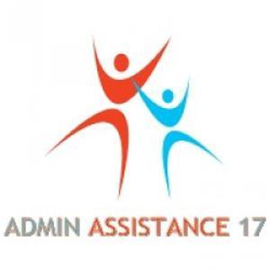 Assistance administrative et informatique à domicile