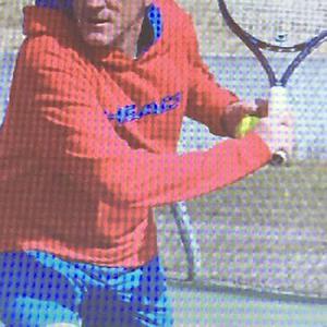 Cours de tennis dans un périmètre de 20 kms autour d'Antony (92160).