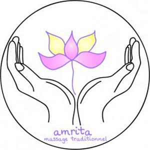 Photo de Amrita massage traditionnel