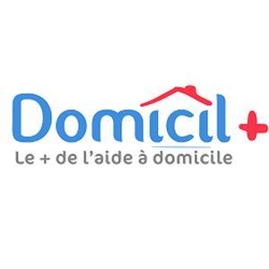 L'aide à domicile avec Domicil+