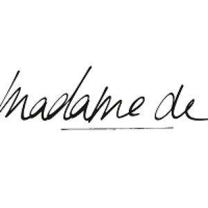 Photo de Madame de