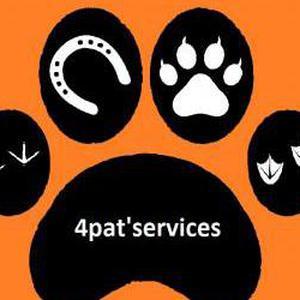 4pat'services