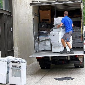 Vos déménagements urgents de 20m3 et plus à petits prix !