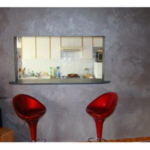 peinture,revêtement,décoration