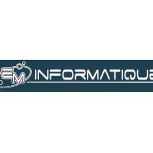 Dépannage, Cours, création de Sites Internet