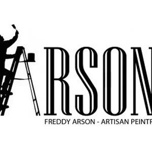 Photo de ARSON PEINTURE