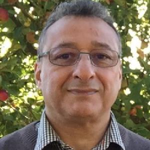 Directeur adjoint en EHPAD en contrat de professionnalisation