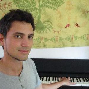 Professeur de piano à domicile dans la drôme