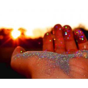 La beauté jusqu'au bout de vos ongles...