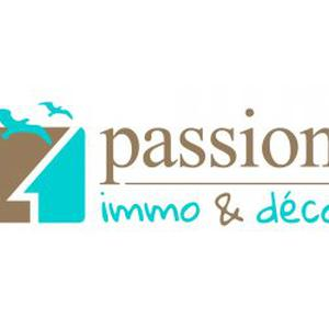 Photo de PASSION IMMO & DECO
