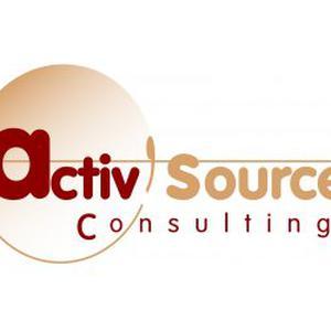 Photo de ACTIV'SOURCE CONSULTING