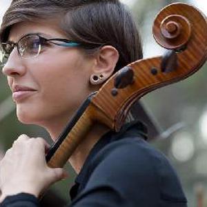 Cours particuliers de violoncelle à domicile