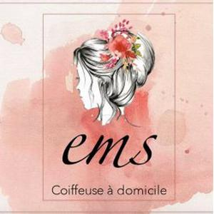 E.M.S Coiffure