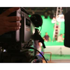 Formation audiovisuelle