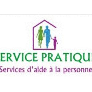 Photo de SERVICE PRATIQUE