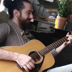 Pratique et apprentissage de la guitare