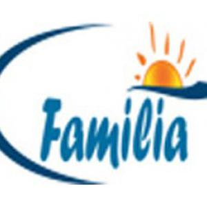 Photo de Familia association d'aide à domicile