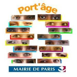 Port'âge : Service gratuit de proximité