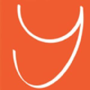 Formation D'animateur Agréé De Yoga Du Rire