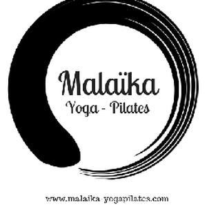 Professeure certifiée Hatha Yoga (500h) et STOTT Pilates (Mat, Reformer & Total Barre), je propose des cours particuliers (à domicile) et collectifs sur Rennes