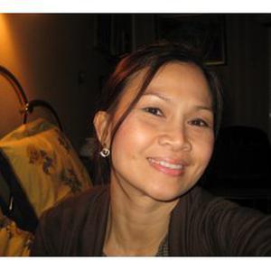 Massage thai bien-etre à domicile