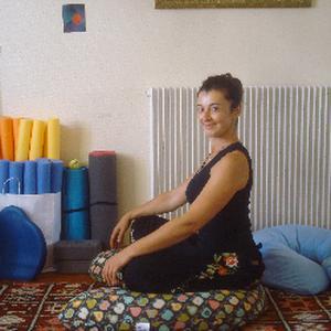 Coaching bien-être corporel