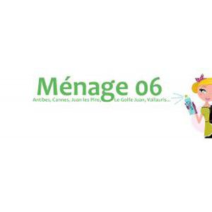 Photo de Menage06
